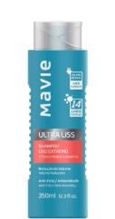 Ultra Liss 2